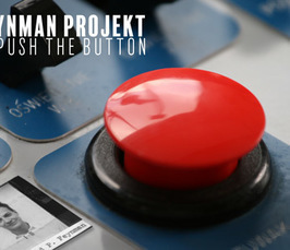 The Feynman Project – Do Not Push The Button